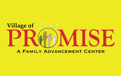 Village of Promise Grant